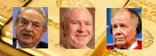 : Kursziele und Tipps der Gold-Propheten