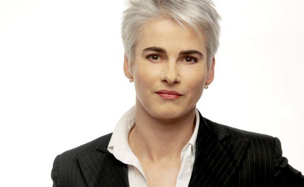 Carmen Goldschmitt