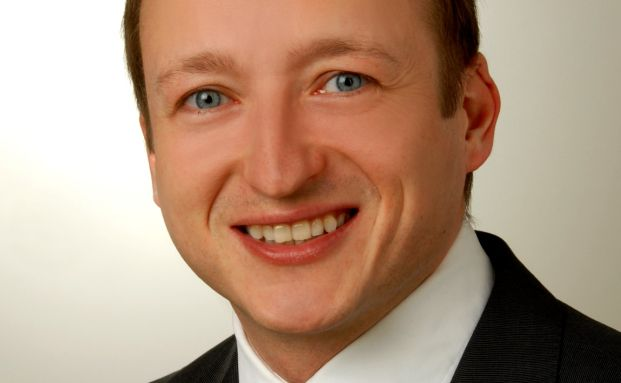 Adam Golombek