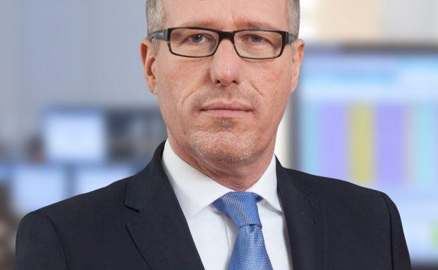 Christian Grabbe