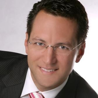 Dr. Sebastian Grabmaier, Aragon