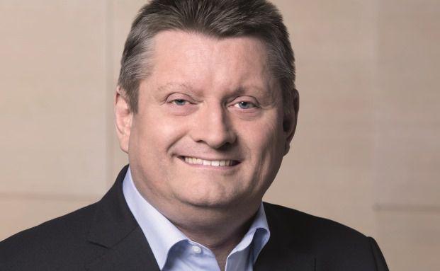 Bundesgesundheitsminister Hermann Gröhe. Foto: BMG