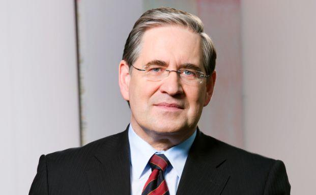 Artur Grzesiek, Chef der Sparkasse Köln/Bonn (Foto: Sparkasse Köln/Bonn)