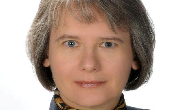 Antje Günther