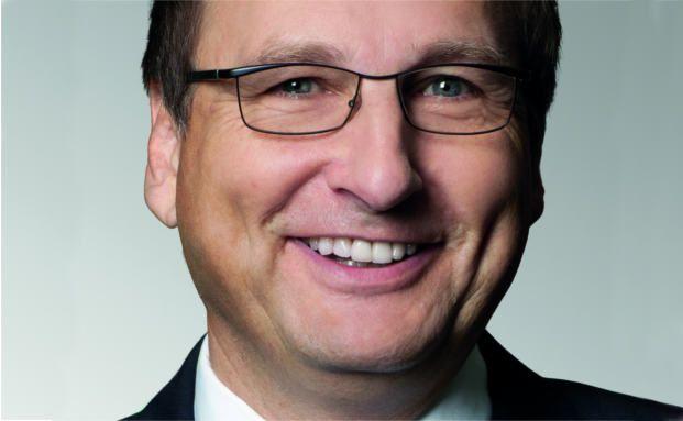 Gerd Güssler ist Geschäftsführer des Analysehauses KVpro.de.