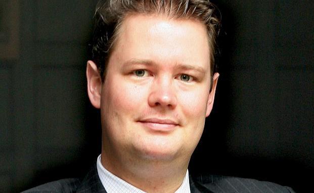 Guido Bauer ist Certified Financial Manager (CeFM) bei<br>der Franz Heinrich Bauer Internationale Verm&ouml;gensberatung
