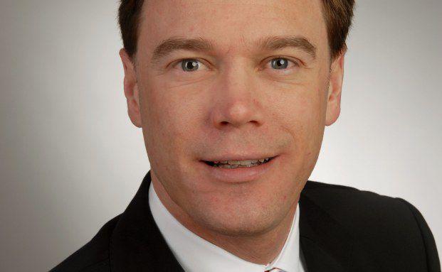 Guido Hansmeyer