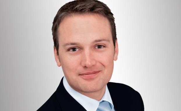 Guido vom Schemm, Geschäftsführer GVS Financial Solutions