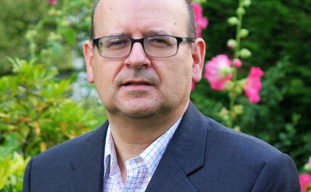 Klaus Gurniak