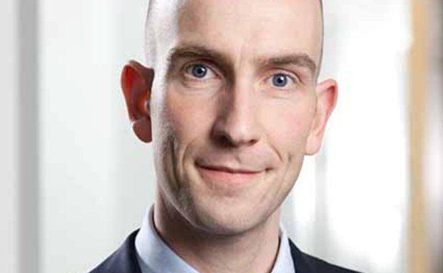 Jan Tille, stellvertretender Leiter Research bei Absolut Research
