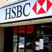 : HSBC holt zwei Rentenfonds nach Deutschland