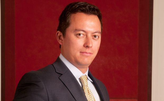 Victor Arakaki
