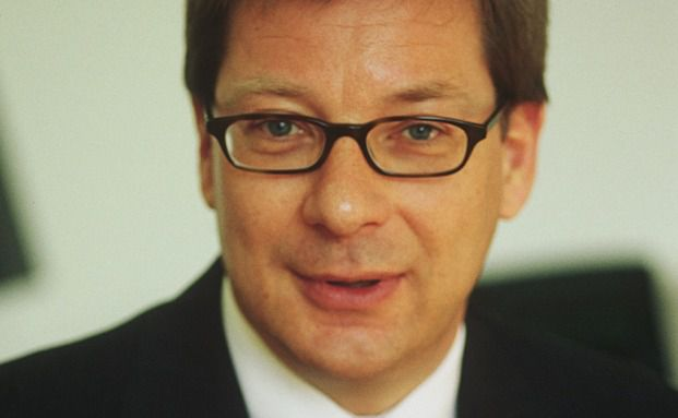 Matthias Habbel