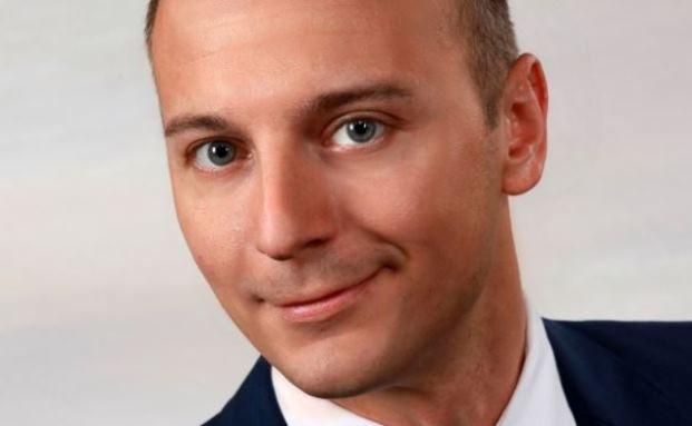 Michael Habermann, Mitgrunder des Beratungshauses VorsorgeHoch3. Foto: © VH3