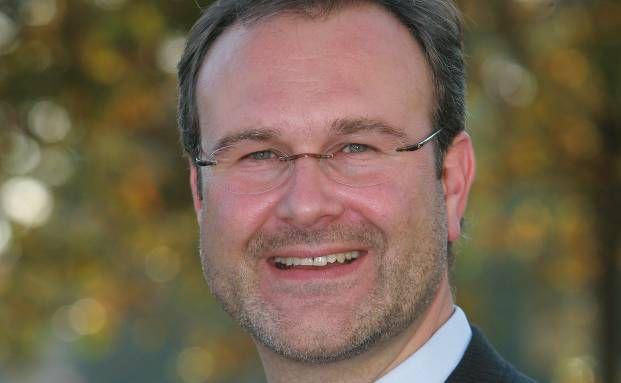 Konrad Häuslmeier, BBV