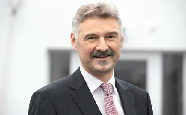 Norbert Hagen, Berater des Leonardo UI
