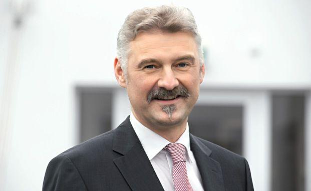 Norbert Hagen