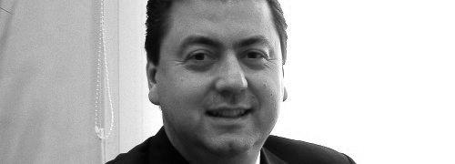 Robert Halver, Leiter Kapitalmarktanalyse <br/> bei der Baader Bank