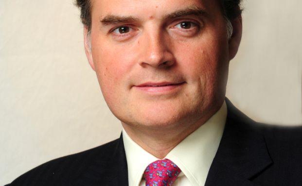Evy Hambro von Blackrock