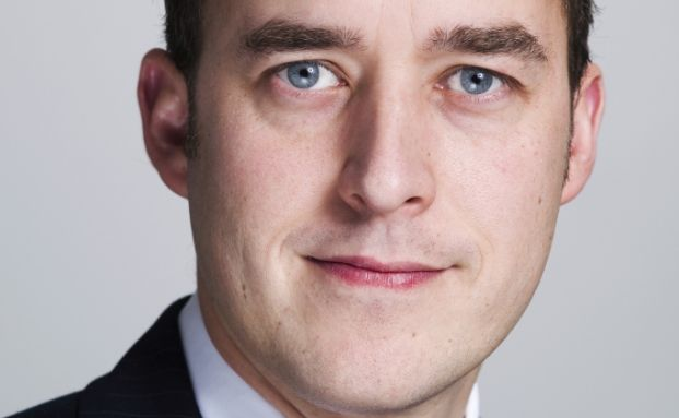 Christian Hammer, Geschäftsführer von NFS Netfonds