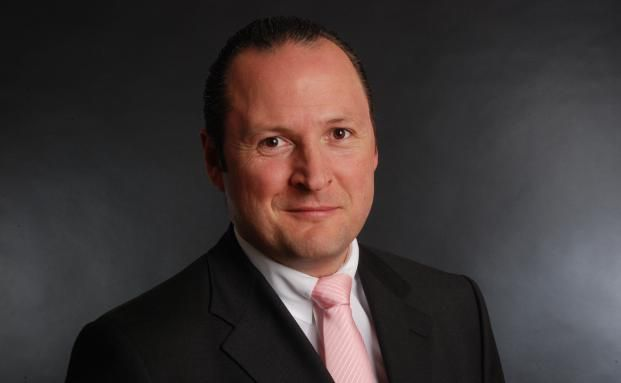 Markus Hampel, Metropole Gestion