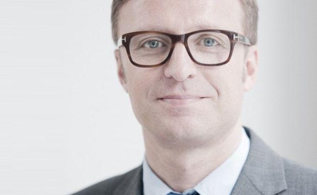 Oliver Hansen