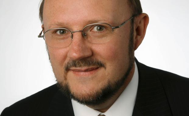Matthias Hansmann