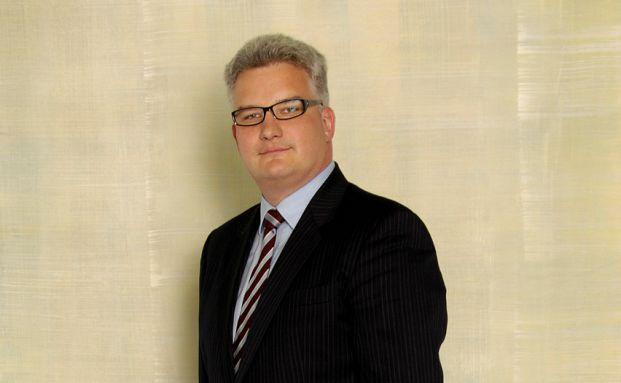 Chefvolkswirt Harald Preißler, Bantleon