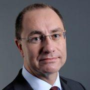Ingo Hartlief, <br> Sprecher der Geschäftsführung