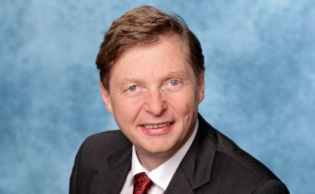 Wilfried Hauck