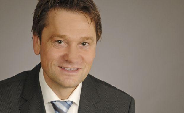 Michael Hauer. Foto: IVFP