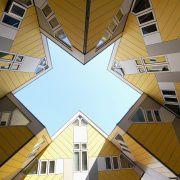 : Umfrage: Versicherer mögen deutsche Immobilien