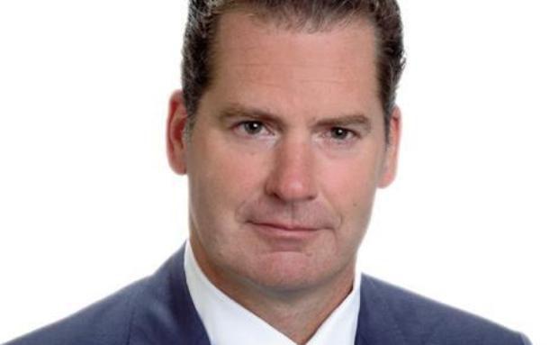 Stephan M. Hauska