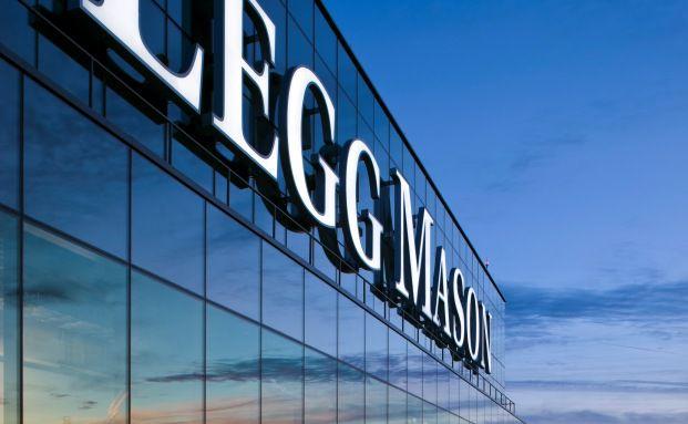 Lipper-Gewinner Legg Mason: Die Besten unter einem Dach