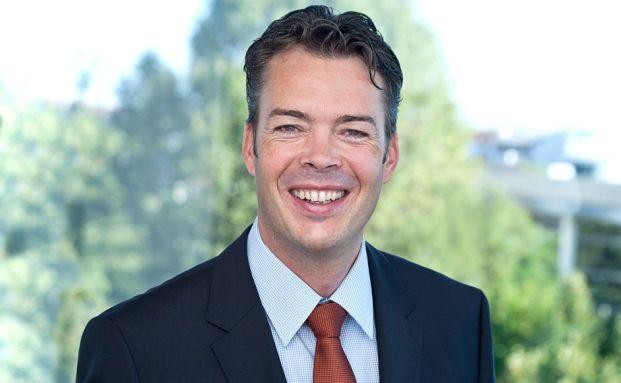 Christian Heidbrink