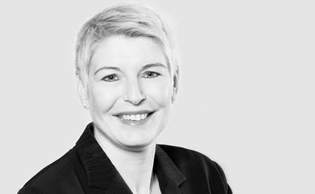 Heike Angele, Fondskonzept