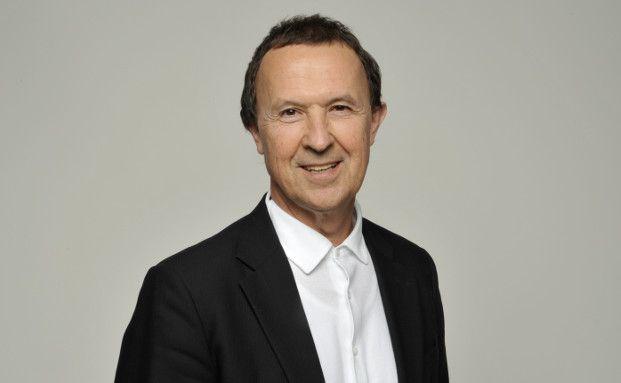 Michael Held, Geschäftsführer von Terragon Investment