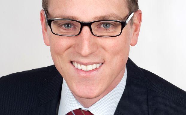 Fondsmanager Thomas Hellener
