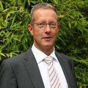 Tobias Heller