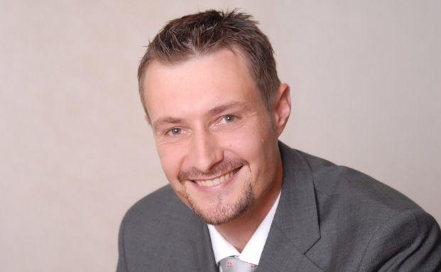 Helmut Knestel