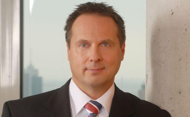 Helmut Kriegel