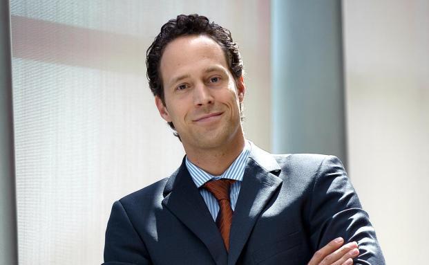 Nils Hemmer