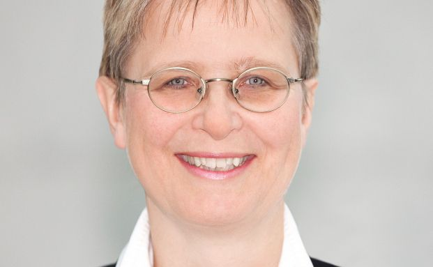 Henriette Meissner