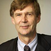 Max Herbst, FMH Finanzberatung