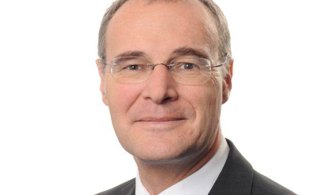 Hansjörg Herzog