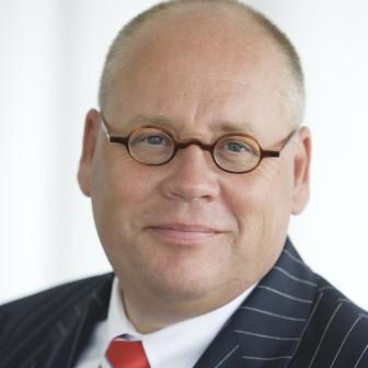 Martin Heuvelmans