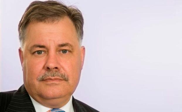 Klaus Hildebrand, Premicon, ist verstorben.