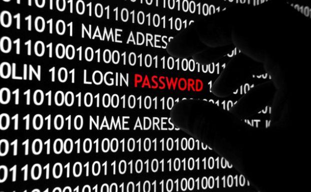 Diebstahl von Onlinedaten: Für Unternehmen kann der Datenverlust existenzbedrohend sein (Foto: Hiscox)