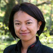 Anna Ho