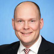 Jan Friske, CSAM